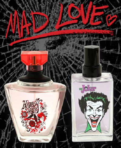 Hot Topic Valentine's Day Gifts Ideas