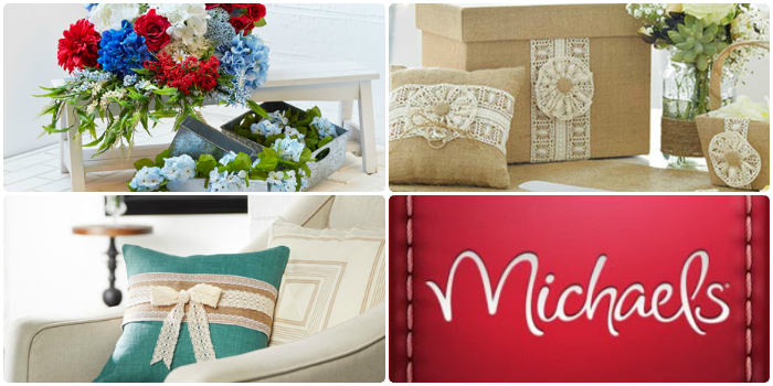 free michaels coupons for weekend sale and monthly offers. Black Bedroom Furniture Sets. Home Design Ideas