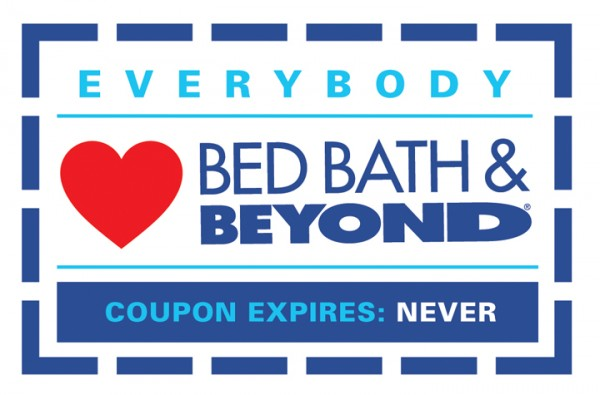 20% Bed Bath and Beyond Coupon – 1 Item Printable: Get a 20% coupon instantly via email to print.. Mobile: Choose to receive your coupon by mobile here. Mail In: Have coupons & BBB catalogs mailed to your home. Note: Their coupons are guaranteed to work, every bar code is different and will be scanned at dvushifpv.gq at all Bed Bath and Beyond stores natiowide.