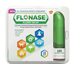 Flonase Allergy Relief Spray