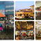 7 Best And Largest Shopping Malls Of USA