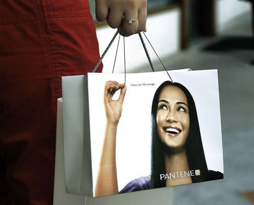 Amazing and Funniest Bags 10