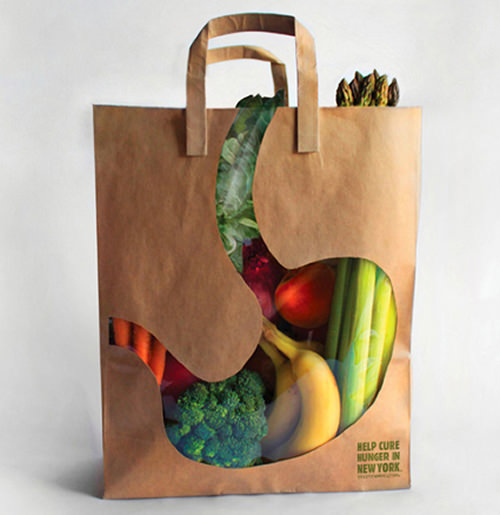 most funniest shopping bags eye catching design bags valuetag