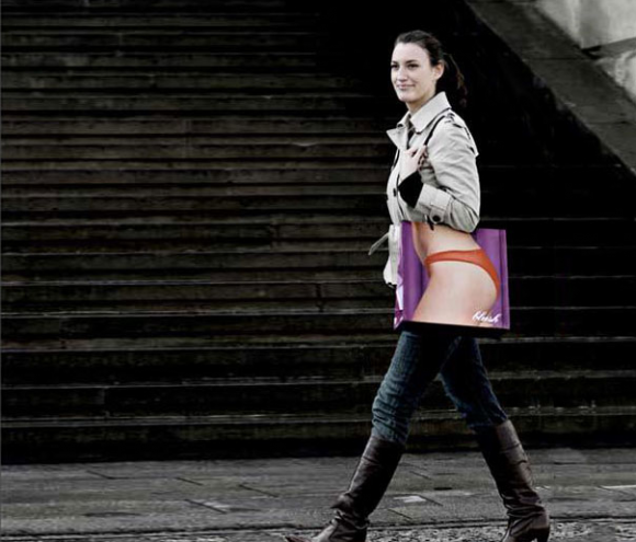 Amazing and Funniest Bags 12