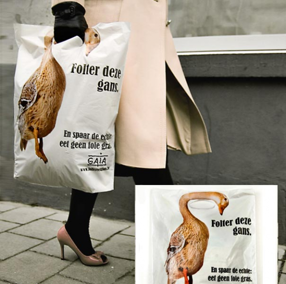 Amazing and Funniest Bags 13