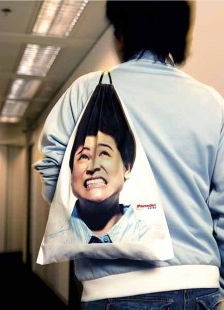 Amazing and Funniest Bags 6