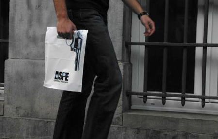 Amazing and Funniest Bags 7