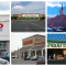 9 Best Supermarkets - Superstores in America 2015
