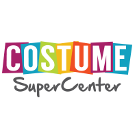 Cash back on Costume and Party SuperCentre