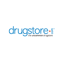 cashback on Drugstore