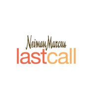 cashback on Neiman Marcus