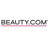 cashback on beauty