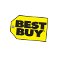 Cash back on bestbuy