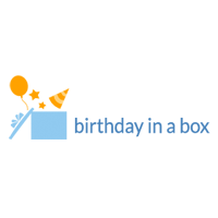 cashback on birthdayinabox