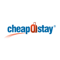 Cash back on cheapostay