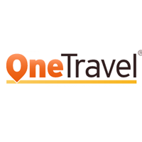 cashback on onetravel