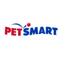 Cash back on petsmart