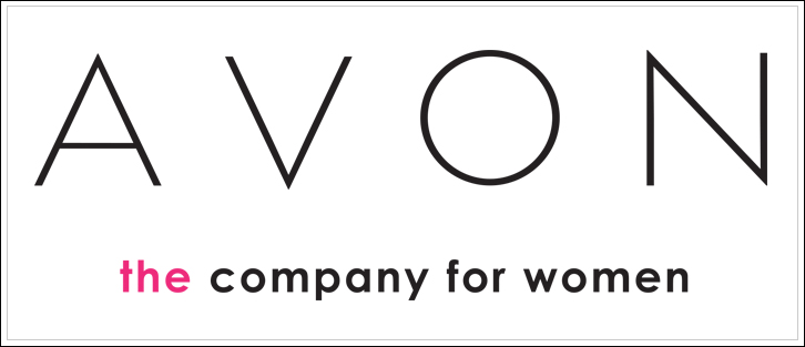 Avon coupons and deals