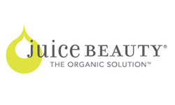 JuiceBeauty.com coupons and deals