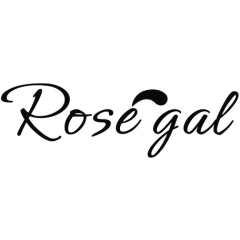 Rosegal coupons and deals