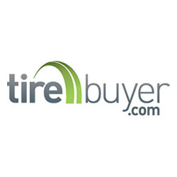 TireBuyer.com coupons and deals