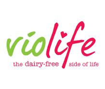 Violife coupons and deals