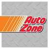 Auto Zone Free Coupons from ValueTag