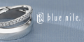 Blue Nile Promo Code from Valuetag