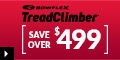 Bowflex coupons and deals
