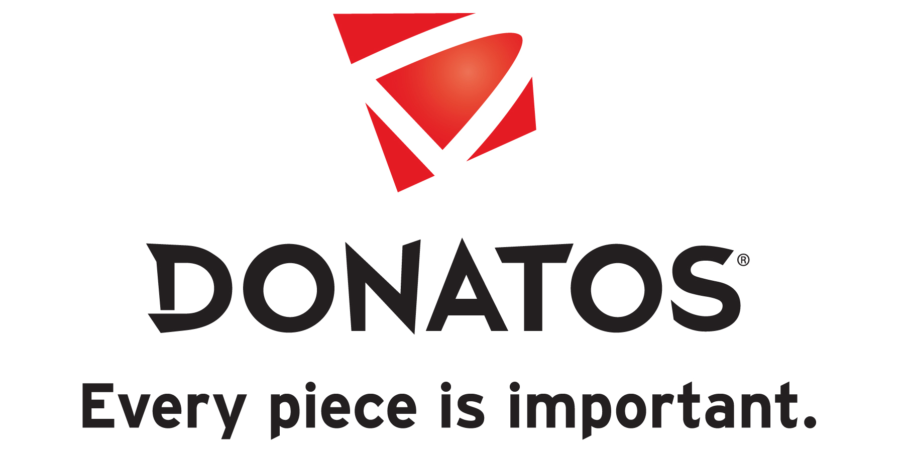 Donatos coupons and deals