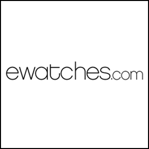 EWatches coupons and deals
