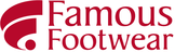 Famous Footwear Coupons, Famous Footwear Promo Code from Valuetag