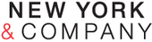 newyorkcompany's coupons