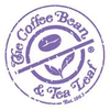 Thecoffeebeantealeaf coupons and deals