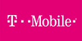 Tmobile coupons and deals