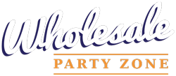 Wholesaleparty coupons and deals